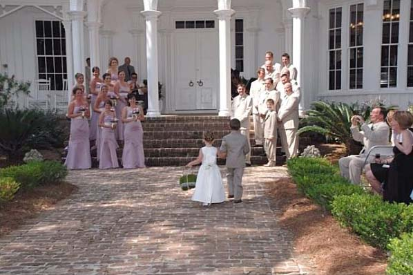 The Rose Hill Mansion Is Also Available For Weddings Corporate Event Als As Well Private Scheduled Group Tours Luncheons