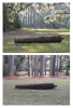 1800s Cannon